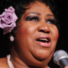 5/15/13- Aretha cancels shows