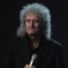 "5/21/13- Brian May/Queen: ""The Voice"" Sucks"