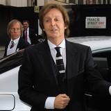 5/24/16-McCartney almost quit!