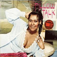 9/29/11 – R&B Pioneer Sylvia Robinson dies