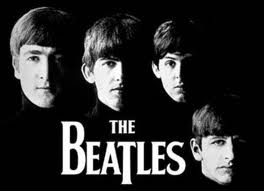 9/23/11 – Beatles anti-discrimination contract sold
