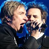 4/26/12 – Duran Duran new live CD!