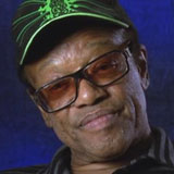 5/25/12 – Bobby Womack cancer free!