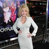 6/24/12- Dolly Parton speaks out!