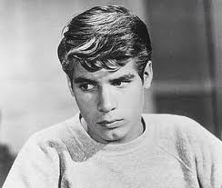7/1/12 – Don Grady of My 3 Sons Dead