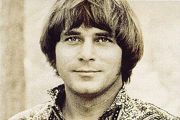 9/5/12- Legendary Songwriter Joe South dies