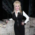 12/18/12- Dolly Parton Gay?