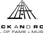 12/11/12- Rock & Roll Hall '13 + Donna Summer!