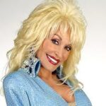 1/10/13- Dolly Parton's Philosophy