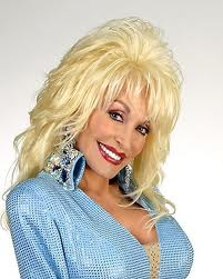 7/9/16-Dolly Parton about hits