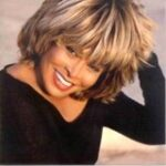 1/27/13- Tina Turner to become Swiss!