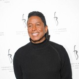 2/20/16-Jermaine Jackson vs. Trump