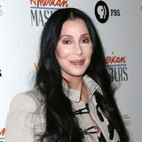 6/21/18-Cher and Trump