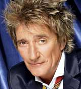 4/23/18-Rod Stewart: Ladies Man