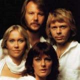 2/16/15-ABBA's Frida new songs!