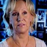 11/12/13-ABBA reunion?!