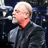 12/3/14-Billy Joel's latest record