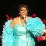 8/16/18-Queen of Soul Passes