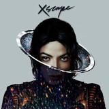 7/30/17-Quincy Jones vs MJ estate