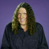 7/18/14-Weird Al's First #1 LP?