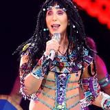 7/22/18-Cher's ABBA tune