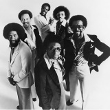 8/28/14-Commodores Lawsuit