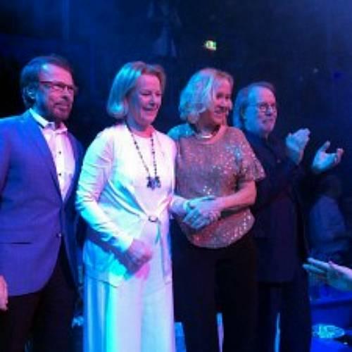 6/7/16-ABBA Reunion!