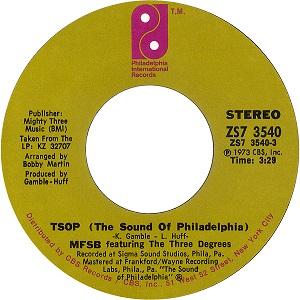 The_Sound_of_Philadelphia