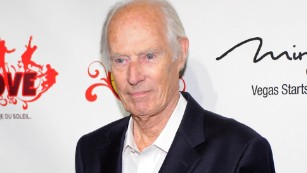 3/9/16-Sir George Martin Passes