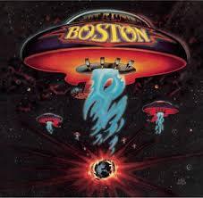 3/23/17-BOSTON'S Sib Hashian dies