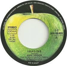 6/15/17-Yoko Ono's Imagine!