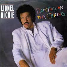 11/17/18-Lionel Richie Country CD