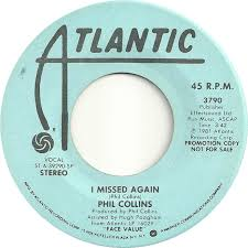 6/8/17-Phil Collins injured