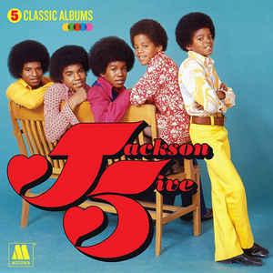 7/24/17-Jackson 5 founder dies