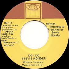 7/21/17-Stevie Wonder's secret marriage!