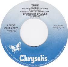 7/4/17-Tony Hadley leaves Spandau