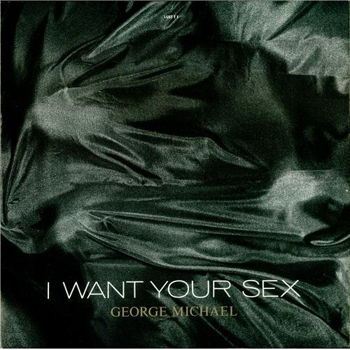 George_Michael