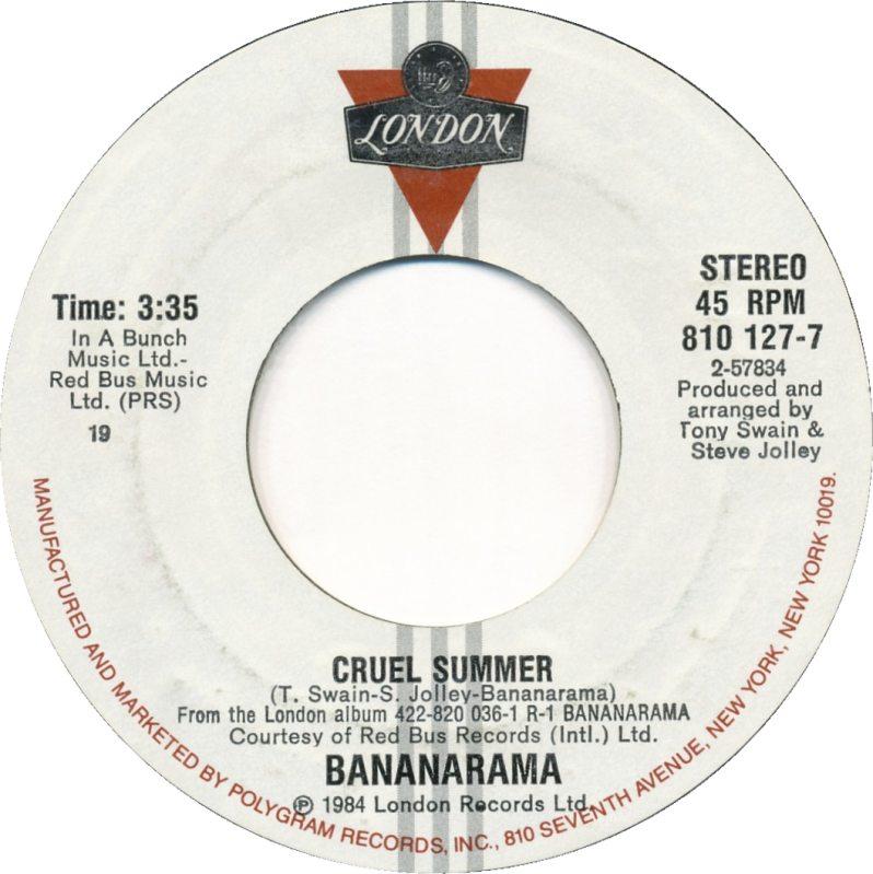 10/11/17-Bananarama Returns