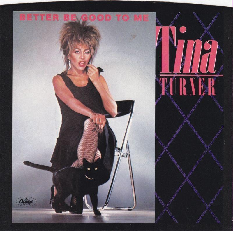 3/21/18-Tina forgives Ike
