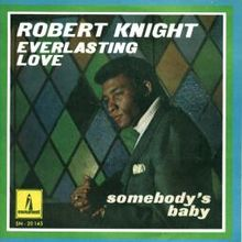 11/6/17-Robert Knight Passes