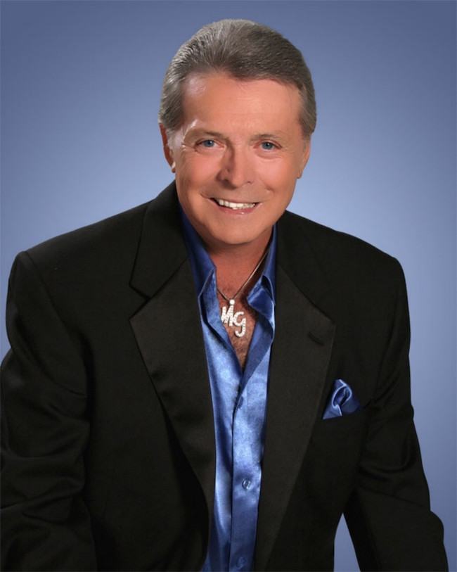 1/5/18-Mickey Gilley injured