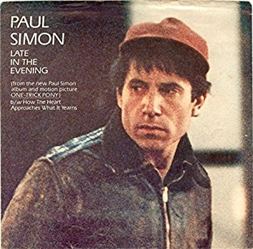 2/5/18-Paul Simon to retire