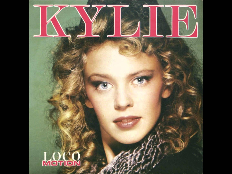 5/28/18-Kyle Minogue at 50!