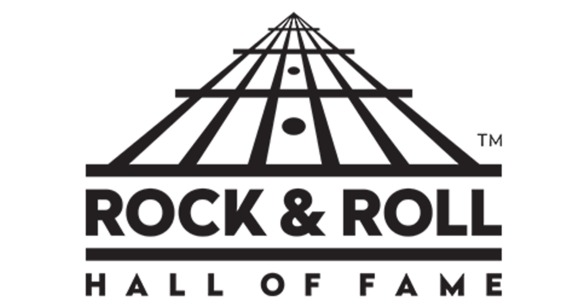 10/9/18-2019 R&R Hall Nominees