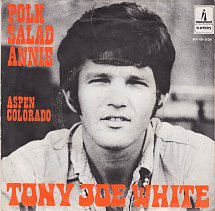 10/25/18-Tony Joe White dead