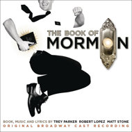 9/22/11 – Broadway returns to pop chart!