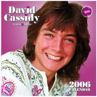 10/5/11 – David Cassidy Lawsuit