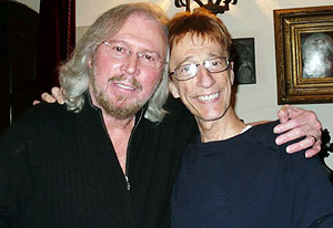 11/22/11 – Robin Gibb has cancer (updated)
