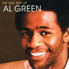 12/17/14-Al Green, Sting Honored