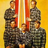 4/26/12 – Beach Boys Reunion Starts!